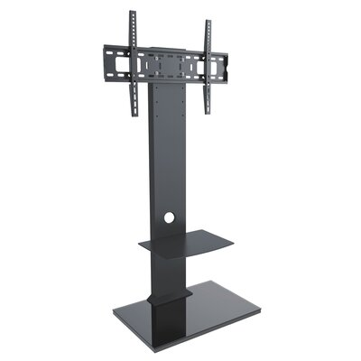 Tygerclaw Wall Mount for 32-55 Flat Panel Screen