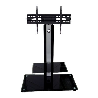 Tygerclaw Universal Wall Mount for 32-42 Flat Panel Screen