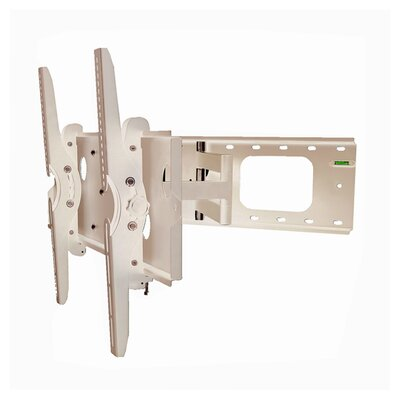 TygerClaw Swivel Wall Mount for 42- 83 Flat Panel Screens
