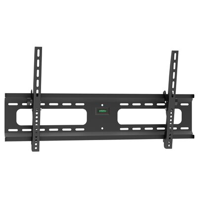 TygerClaw Tilt Wall Mount for 37-70 Flat Panel Screens