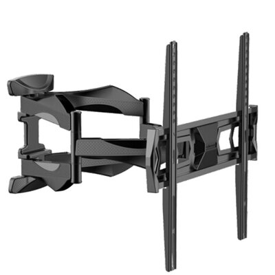TygerClaw Full Motion 32-60 Wall Mount LCD
