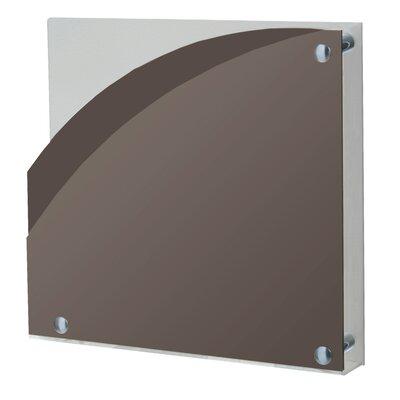 Designer Classic Wall Pocket