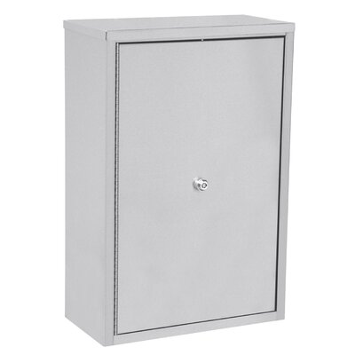 22 x 30 Surface Mount Medicine Cabinet