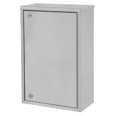 16 x 24 Surface Mount Medicine Cabinet