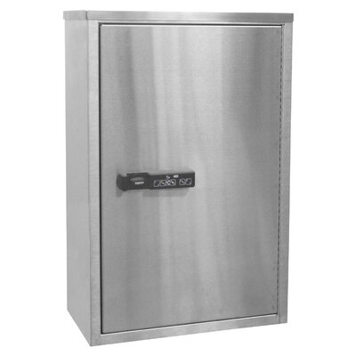 Deluxe 16 x 24 Surface Mount Medicine Cabinet