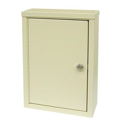 Economy 11 x 15 Surface Mount Medicine Cabinet