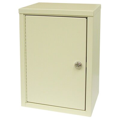 Economy 11 x 15 Surface Mount Medicine Cabinet