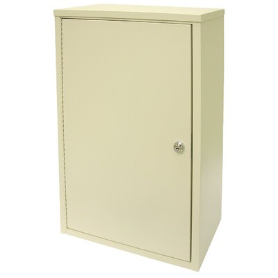 Economy 16 x 24 Surface Mount Medicine Cabinet