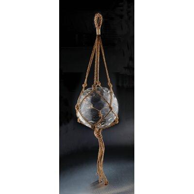 Decorative Glass Accessory 64588