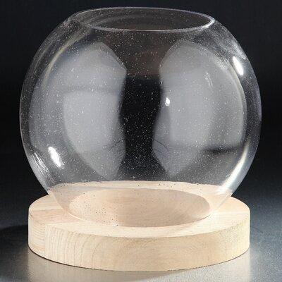 Decorative Glass Accessory 64693