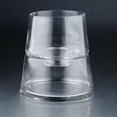 Decorative Glass Accessory 64467