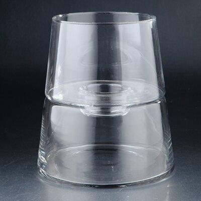 Decorative Glass Accessory 64466