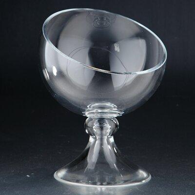 Hand Blown Vase 64452