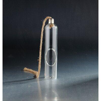 Decorative Glass Accessory 64647