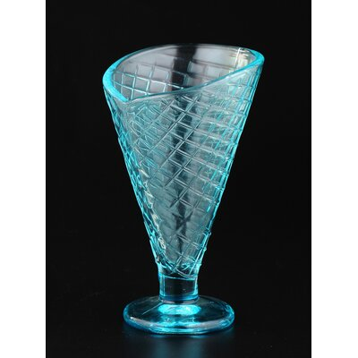 Decorative Glass Accessory 72217B