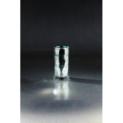 12 Piece Table Vase Set 57238