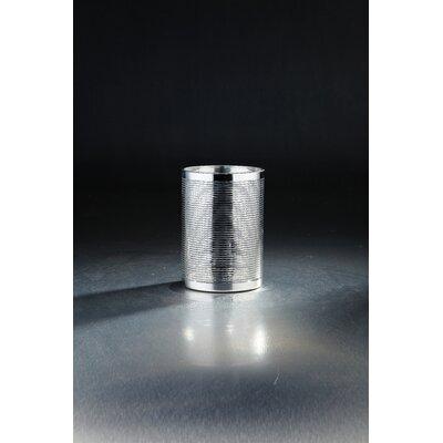 12 Piece Table Vase Set 91069