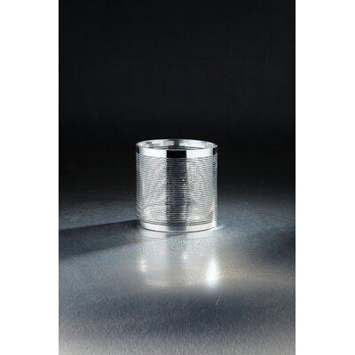 12 Piece Table Vase Set 91071