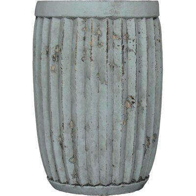 Rehana Vase (Set of 2)