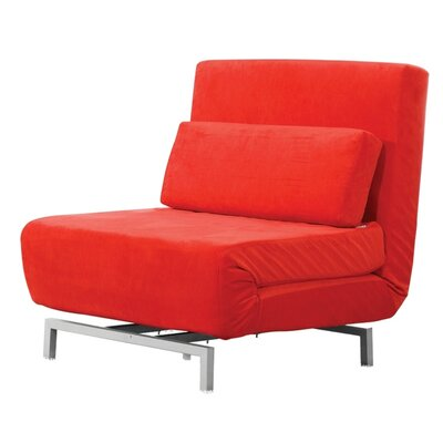 Romano Convertible Chair