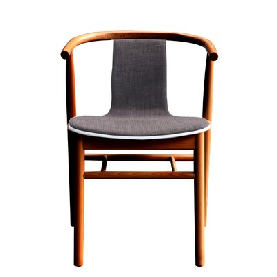 Wish Flat Side Chair