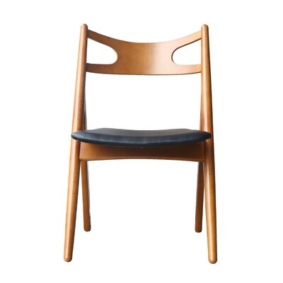 Oksana Side Chair