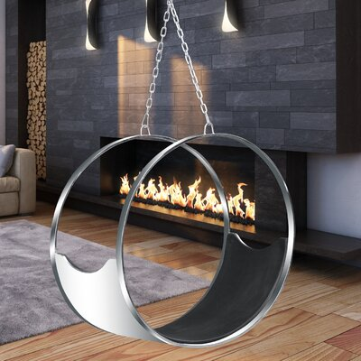 Ring Hanging Balloon Chair