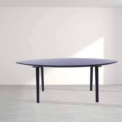 Lemon Coffee Table
