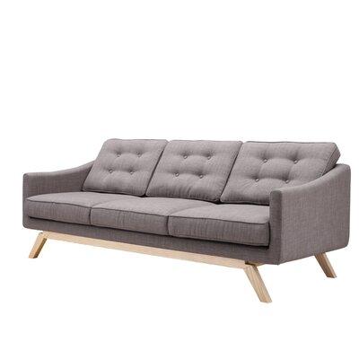 Barsona Sofa