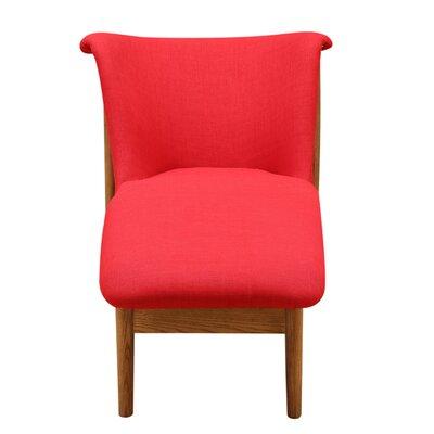 Ash Chaise Lounge