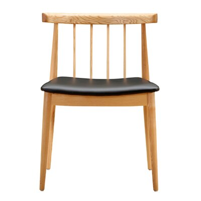 Thin Dining Side Chair