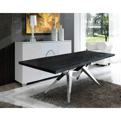 Shtarka Rugby Dining Table