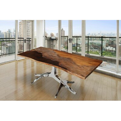 Shtarka Zaragoza Dining Table
