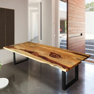 Alkasas Dining Table