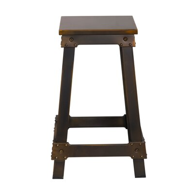 Porch 24.4 Bar Stool