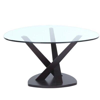 Split Coffee Table