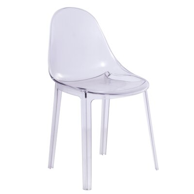 Clearma Side Chair