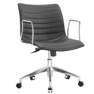 Fine Mod Imports Desk Chair