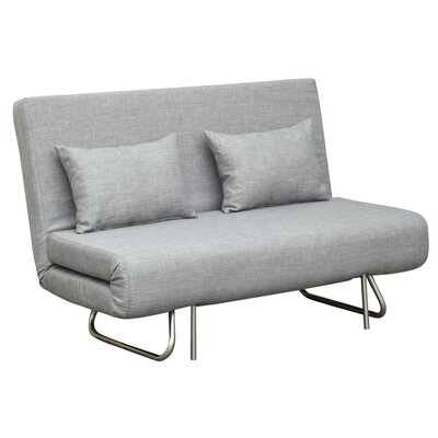 Sabatino Convertible Sofa