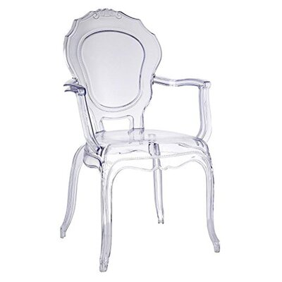 Erastus Dining Chair