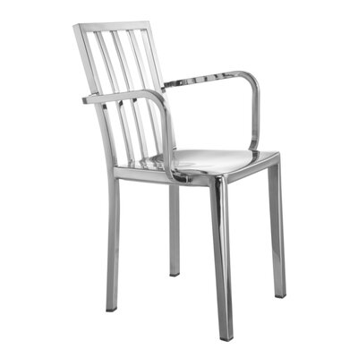 Dant� Dining Chair