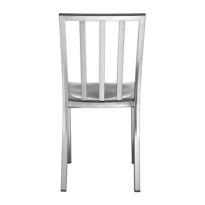 Hoai Dining Chair