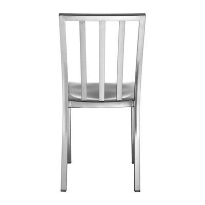 Hoai Dining Chair