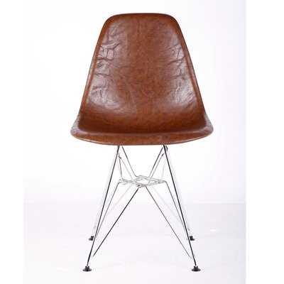 Glendora Upholstered Dining Chair