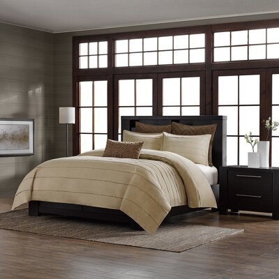 Wright Comforter Collection