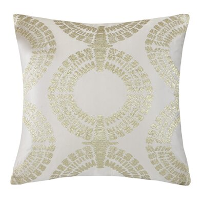 Laval Throw Pillow