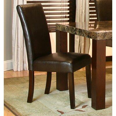 Carlyn Parsons Chair