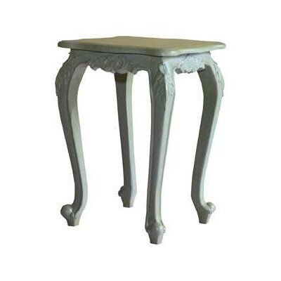 Gowan Accent Table