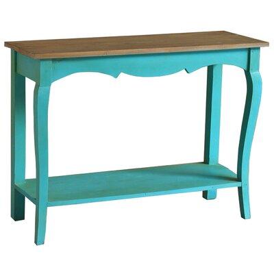 Kaelyn Console Table