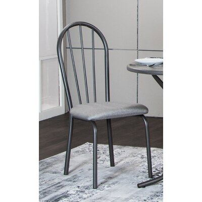 Bertie Upholstered Dining Chair